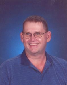 "William ""Bill"" Howard  Sanders"