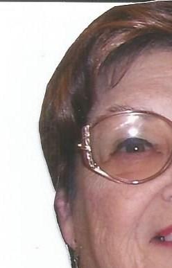 Phyllis Elaine  Farina