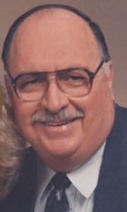 Charles Dorsey  Liles