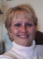 Pamela Chambers