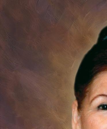 Henrietta  Garcia