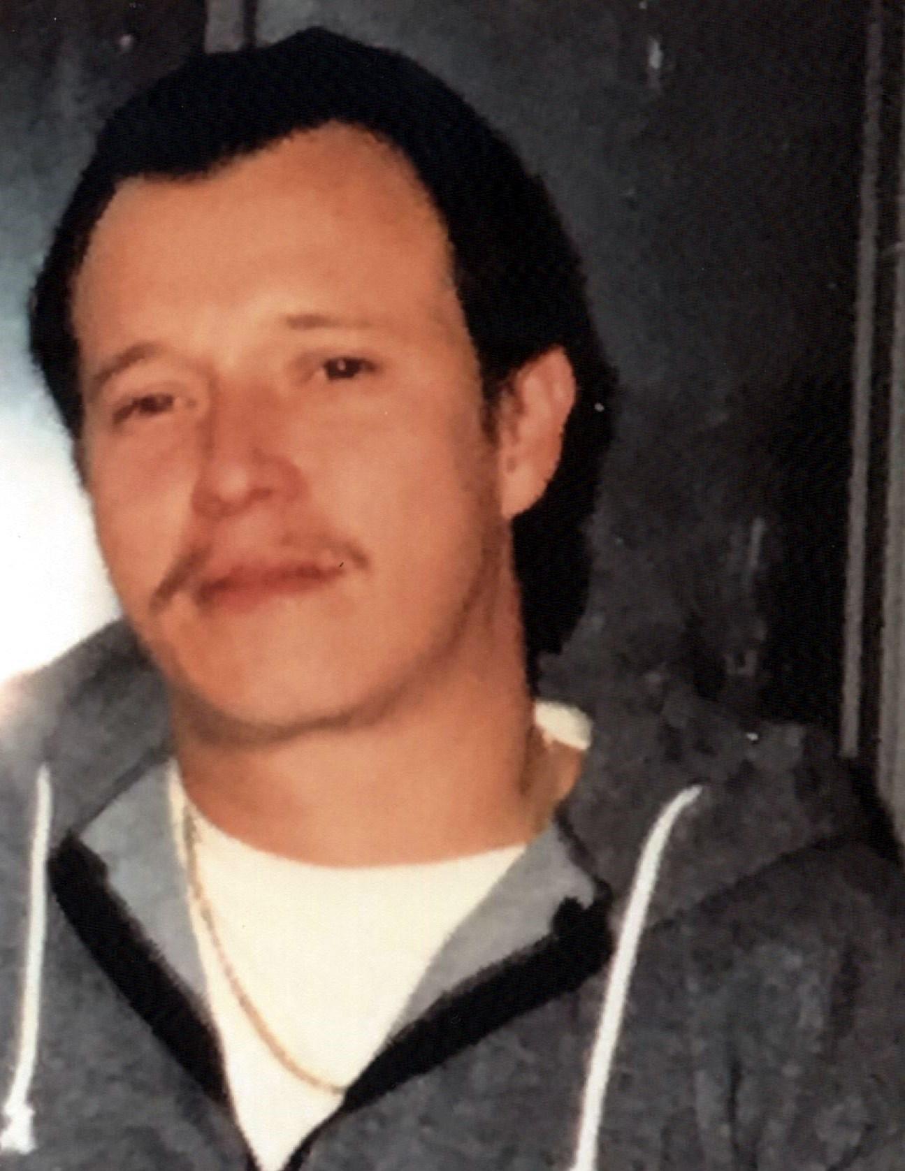 Jose M.  Zepeda