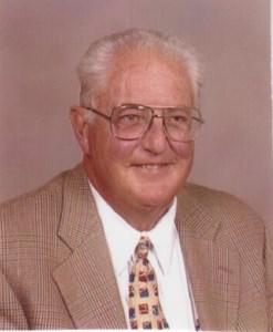 James Edwin  Riopelle