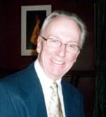 Thomas Beatty