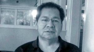 Lorenzo  Ramirez