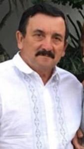 Leonel  Juvier