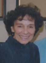 Juanita Spencer
