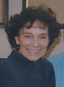 Juanita DuBard  Spencer
