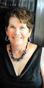 Marylin F.  Leslie