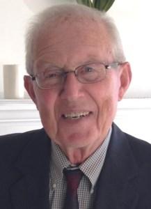 Richard T.  Simon