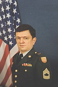 Richard Joseph  Rende