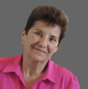 Rosemarie  Ortivez