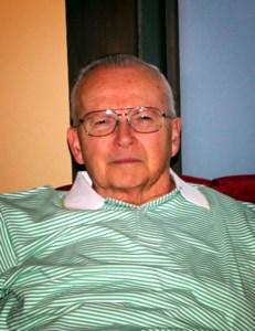 Glenn L.  Phipps