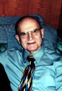 Mr. Gabriel Philippe  Nasser