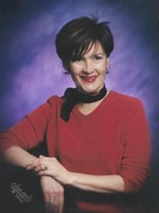 Carolyn Ann  Overton