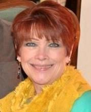 Gayle  Breitenfeld