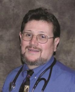 John Phillip  Soulé,   MD