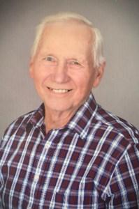 Neal  Thompson