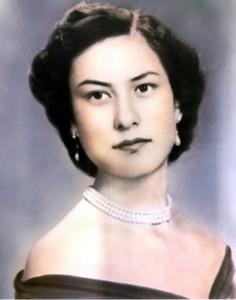Amelia  Guitron