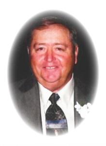 Edward Leo  Bulcher