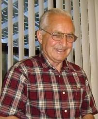 Thomas Kenneth  Inman