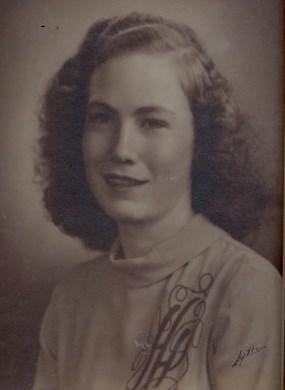 Vana Miller