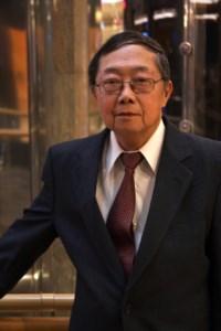 Cheuk-Sum  Lau