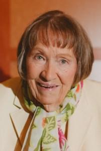 Louisa Garnet  Boggs Mar