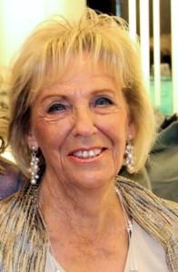 Emma Jewel  Goodwin