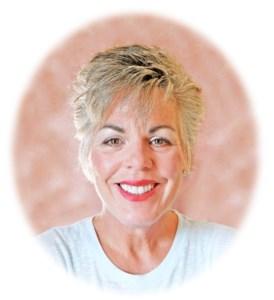 Patricia Jean  Perez