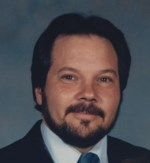 Danny Gilleland