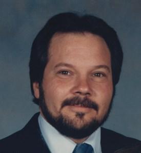 Danny Everett  Gilleland