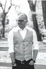 Donald Konkin