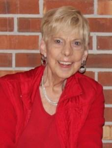 Janice A.  Wipfield