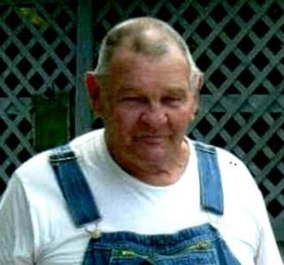 Willie  Crum Jr.