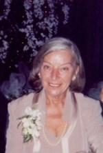 Margaret Wloka