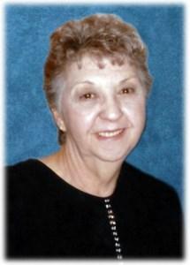 Shirley Ann  Maisano