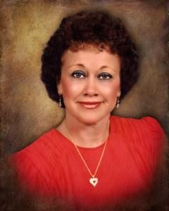 Kathleen L.  Wood