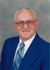 Oscar J'Hugh  King Jr.