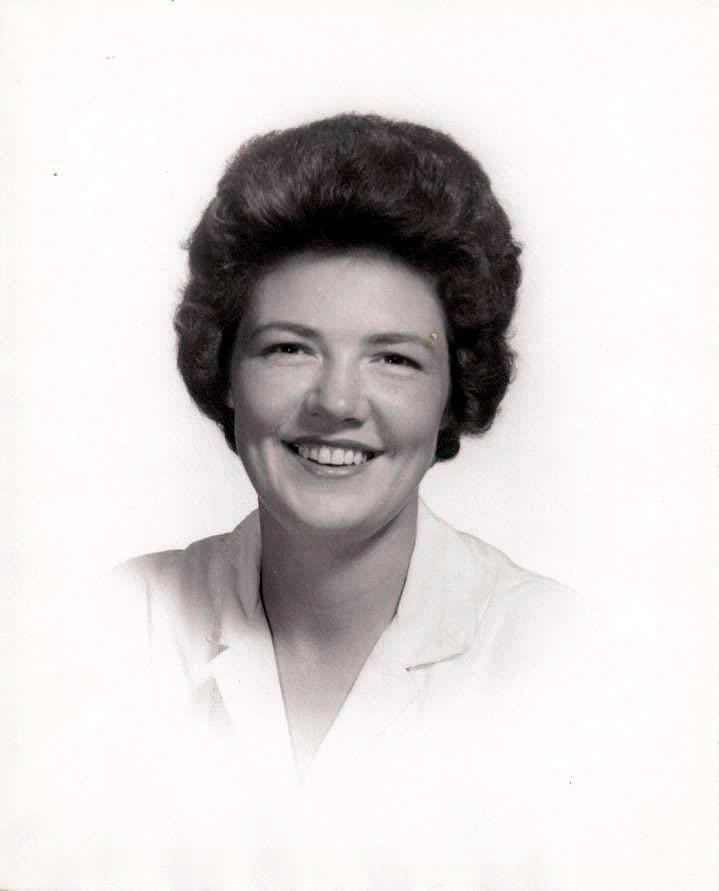 Glenda C  Musselwhite