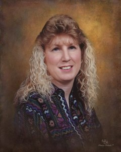 Deborah Jean  Brewer