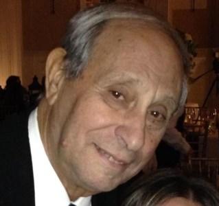 Enrico  Perrone