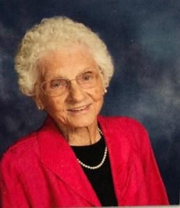 Kathleen B.  Kincaid