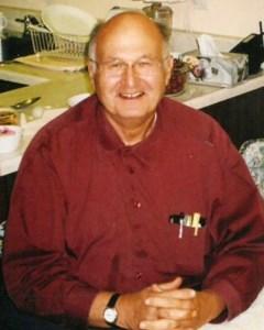 John  Pawluk
