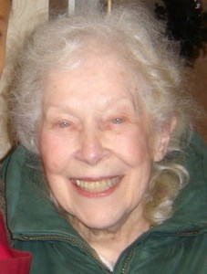 Lillian W.  Maloney
