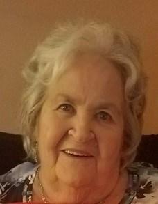 Joanne E.  Coate