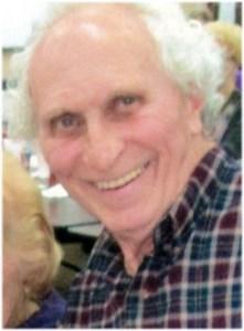 Joseph S.  Gradowski
