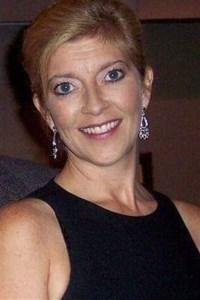 Paula Nace  Rushing