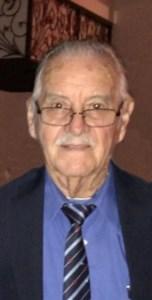 Ovidio  Gonzalez