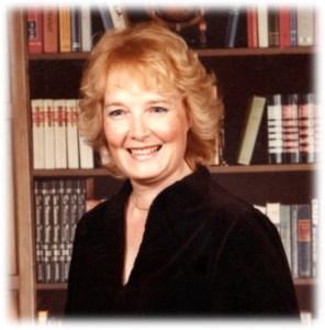 Mary Hannah  Haydon